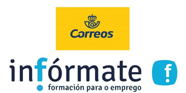 opos_correos